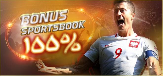 bonus judi sportsbook omi88