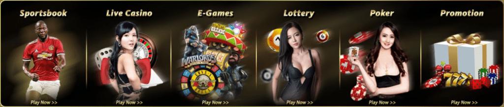 judi bola casino online omi88